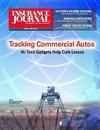 Insurance Journal West 2005-11-21