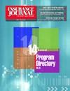 Insurance Journal West 2005-12-05
