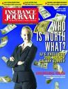 Insurance Journal West 2006-02-06