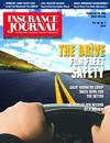 Insurance Journal West 2006-02-20