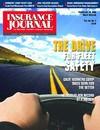 Insurance Journal West 2006-02-20