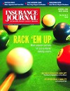 Insurance Journal West 2006-03-06