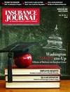 Insurance Journal West 2006-03-20
