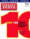 Insurance Journal West 2006-04-17