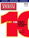 Insurance Journal West 2006-04-17