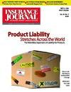 Insurance Journal West 2006-05-08