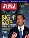 Insurance Journal West 2006-06-05