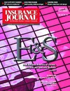 Insurance Journal West 2006-07-24