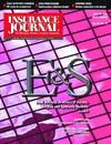 Insurance Journal West 2006-07-24