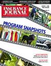 Insurance Journal West 2006-08-07
