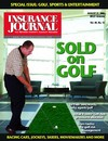 Insurance Journal West 2006-08-21