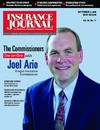 Insurance Journal West 2006-09-04