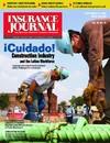Insurance Journal West 2006-09-25