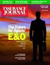 Insurance Journal West 2006-10-09