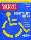 Insurance Journal West 2006-10-23
