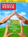 Insurance Journal West 2006-11-06