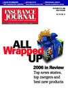 Insurance Journal West 2006-12-25