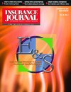 Insurance Journal West 2007-01-29