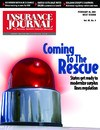 Insurance Journal West 2007-02-26