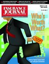 Insurance Journal West 2007-03-12