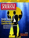 Insurance Journal West 2007-03-26