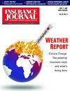 Insurance Journal West 2007-05-07