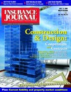 Insurance Journal West 2007-07-02