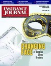 Insurance Journal West 2007-09-24