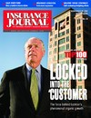 Insurance Journal West 2007-11-19