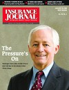 Insurance Journal West 2008-01-28