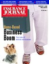 Insurance Journal West 2008-02-11
