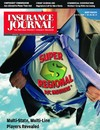 Insurance Journal West 2008-06-16