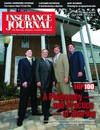 Insurance Journal West 2008-08-04