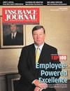 Insurance Journal West 2009-02-09