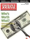Insurance Journal West 2009-02-23