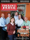 Insurance Journal West 2009-03-09