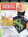 Insurance Journal West 2009-05-04