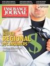 Insurance Journal West 2009-05-04