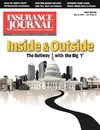 Insurance Journal West 2009-05-18