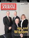 Insurance Journal West 2010-02-08