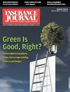 Insurance Journal West 2010-03-22