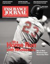 Insurance Journal West 2010-07-05