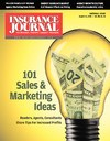 Insurance Journal West 2010-08-16