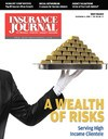 Insurance Journal West 2010-09-06