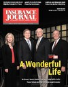Insurance Journal West 2010-10-04