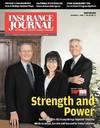 Insurance Journal West 2010-11-01