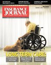 Insurance Journal West 2010-11-15