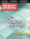 Insurance Journal West 2010-12-06