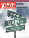 Insurance Journal West 2011-02-07