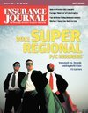 Insurance Journal West 2011-05-16